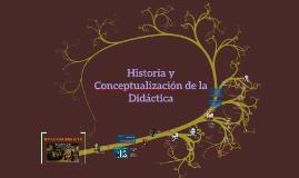 LINEA DEL TIEMPO DE LA HISTORIA DE LA QUÍMICA