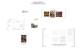 Holsinger Architecture - Austin Remodel