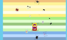 Copy of Practica 7 : Sistema Operativo MS-DOS