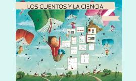 LOS CUENTOS Y LA CIENCIA