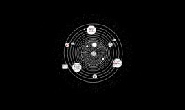 Conexión a Datos mediante pagina Web