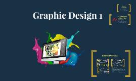Copy of Computer Graphics Intro