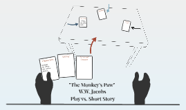Play vs. Short Story
