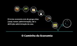 Modelo de Economia Baseada em Recursos