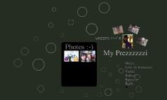 Mazza's Profile
