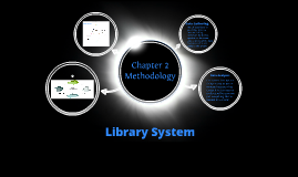 Library System