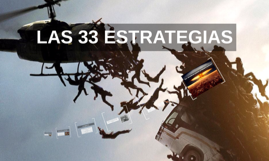 Copy of LAS 33 ESTRATEGIAS