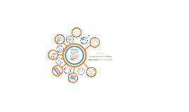 Una nueva perspectiva para el rol del docente: Interacción y Acompañamiento en Entornos Virtuales