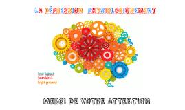 Copy of Cerveau & Créativité
