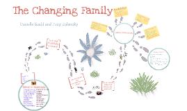Lenski Family Chapter 13