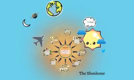 Shoshone Culture