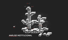Análise Institucional