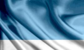 Neoclasicismo,Himno Nacional Argentino y actualidad