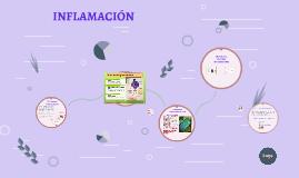 Copy of INFLAMACIÒN