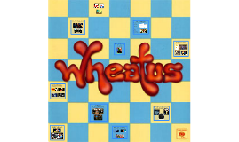 Wheatus- Teenage Dirtbag
