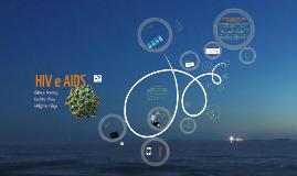 HIV e AIDS