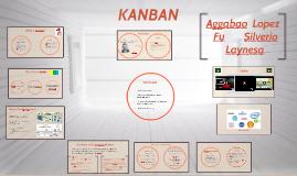 Copy of KANBAN