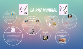 Copy of LA PAZ MUNDIAL
