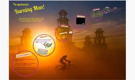 Spectacle: Burning Man