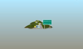 Copy of Road