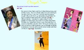 Copy of Classy&Suave