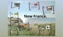 New France