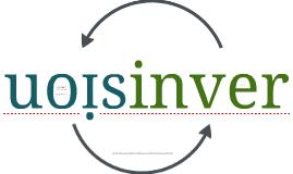 Inversion 1