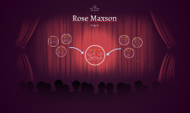 Copy of Rose Maxson