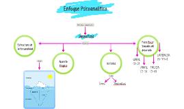 Copy of Enfoque Psicoanalítico