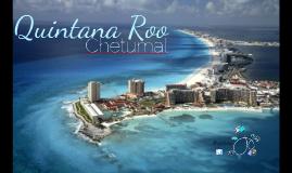 Copy of E. Quintana Roo