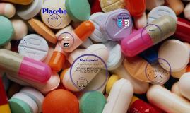 Copy of Placebo
