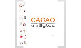 Portafolio de Servicios CACAO -V2