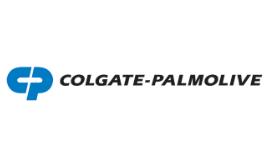 Historia de Colgate Palmolive