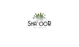 Sha'oor The Society