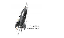Intro para taller de cohetes