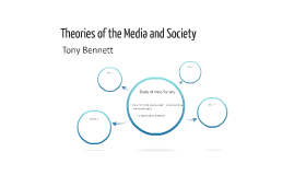 Theories of the Media and Society
