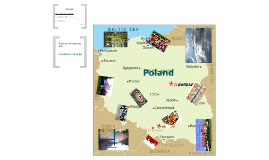 poland project