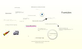 Copy of Varumärken