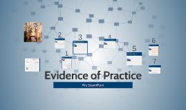 Copy of MBT evidence of practice