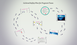 Cultural Safety Plan for Pregnant Teens
