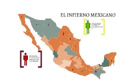 El Infierno Mexicano