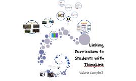 Thinglink Presentation