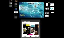 Questify Platform
