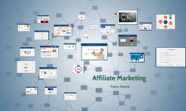 Affiliate Marketing ITI