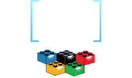Copy of Copy of Olimpíades LEGO 2n d'ESO