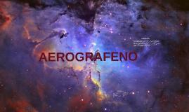 AEROGRAFENO