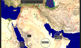 IS  (=Islamischer Staat)
