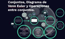 Conjuntos diagrama de venn euler y operaciones entre conjun by conjuntos diagrama de venn euler y operaciones entre conjun by jess arturo garca lpez on prezi ccuart Images