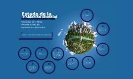 Copy of Estado de la