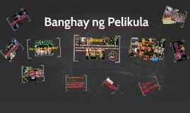Copy of Banghay ng pelikula
